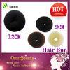hot sale 2013 hair donut bun
