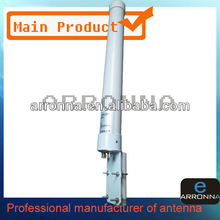 New 2.4GHz omni antenna wifi access point outdoor