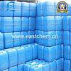 China supply phosphoric acid fertilizer grade