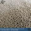 molecular sieve 5a methanol drying