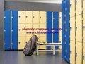 lijie para armário de ginástica