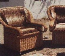Papyrus Furniture