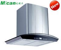 2013 new european design high quality electric home appliances in dubai