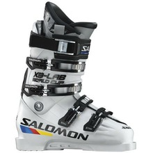 Salomon X3 Lab Soft Ski Boot Men