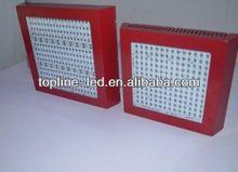 2013 280*3W illuminator
