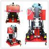 PU Foam spray&injection machine producer
