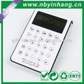 Super fino calculadoras
