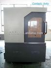 hobby cnc milling machine DL-5060