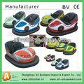 novo design de alta qualidade venda quente e mais barata de adesivos para carro
