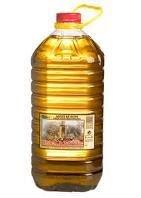 Sunflower Oil (5 Liters)
