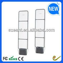 intelligent access control system,super eas manufacturer