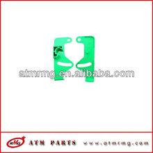 NCR ATM parts Catch , Purge Bin , 4450610618