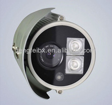 outdoor waterproof high quality CCTV Camera housing