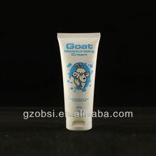 Goat Milk skin whitening face cream for pigmentation