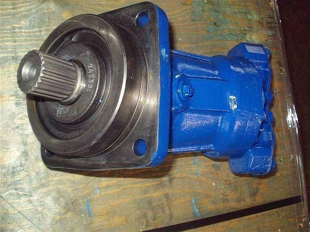 Rexroth Hydraulic Motor Buy Hydraulic Drive Motor