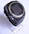 La mano de apoyo- por escrito mq998 desbloqueado gsm de cuádruple- banda reloj teléfono móvil android con el ce. Rosh, de la fcc