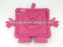 childrend eva foam case for ipad mini
