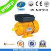 ML Series Dual Capacitor Aluminum Motors