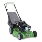Lawn Boy 10603 20-Inch 149cc 6-1/2 GT OHV Kohler Gas Powered Push Lawn Mower