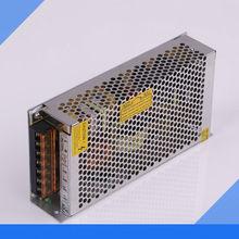 Best seller 12vdc 24vdc low voltage transformer landscape