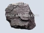 long-flame coal