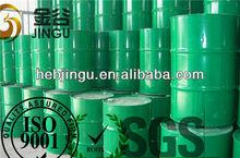 Biodiesel Fatty Acid Methyl Ester Grade 3, as car fuel