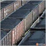 coking fat coal