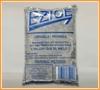 Ez-Ice Gel Bag