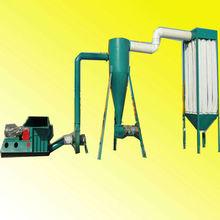 2013 China Cheap hammer mill and pellet machine combination machine