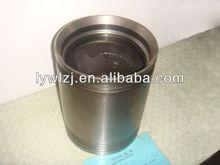 Auto Engine Cylinder Liner
