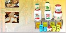 Bakery Shortening, Bakery Fat, Fat, Margarine
