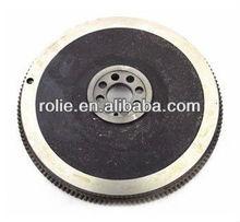 OE 8973262270 8-97326227-PT auto flywheel isuzu flywheel