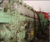 MAN B&W Diesel A/S Holby Generating Sets