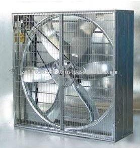 qiuet basement ventilation fan buy warehouse ventilation fans