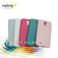 hot selling new product tpu cell phone accessory for samsung galaxy i9500 s4 64gb