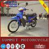 Hot-selling super 110cc mini moto for sale ZF110v-3