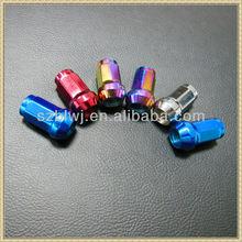 Car Wheel Lug Nut,Automotive Wheel Hub Nut,Car Wheel Hub Nut Manufacture