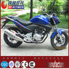 China racing motorcycle 200cc for sale ZF200CBR