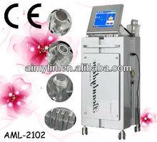 40K cavitation rf beauty slimming equipment