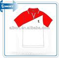 nuevo diseño de voleibol de verano para hombre camisetas polo camisetas