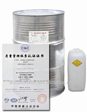 phosphoric acid tributyl ester/TBP;126-73-8;for extraction analysis;99% MIN
