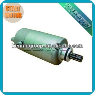 250CC Starter motor for ATV , 250cc ATV starter motor ,OEM Quality ,good price !