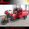 3 wheel trike chopper/heavy duty tricycle/tricycle cargo