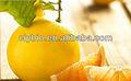 De alta calidad de pomelo extracto de cáscara de naringina cas: 10236-47-2