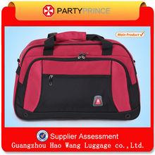 Cheap Name Brand Laptops Bag Wholesale