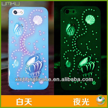 shine hard mobile phone case,cell phone casings