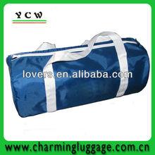 travel tote bag duffel bag fashion travel bag