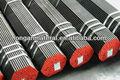 chino de la nueva producción de bajo precio de laminado en caliente sin costura de carbono sch80 de tubos de acero