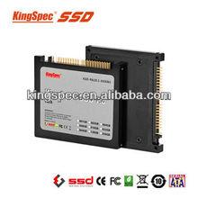 Solid State hard Drive 1.8'' PATA(IDE44Pin) 32GB MLC SSD for IBM Thinkpad X40/X41/X41T