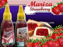 Mariza Strawberry Jam